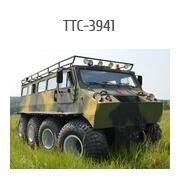 ТТС-3941_180х180