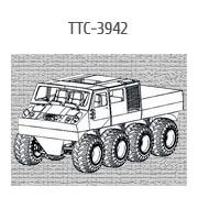 ТТС-3942_180х180